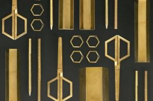 Geometrics (10)