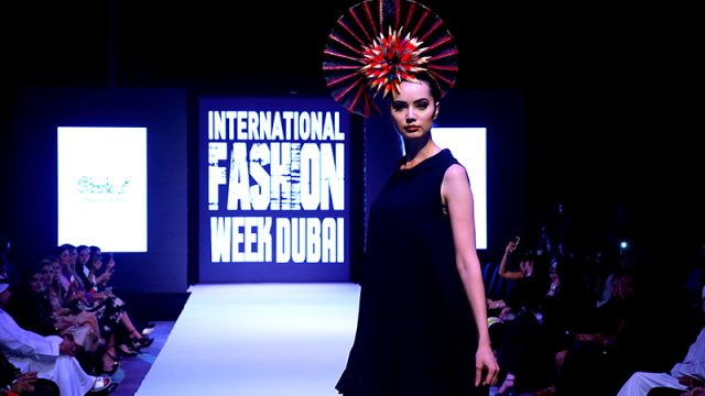 International Fashion Week Dubai Season 5 (4)