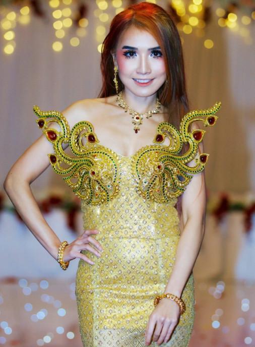 Kitty Noofah (3)
