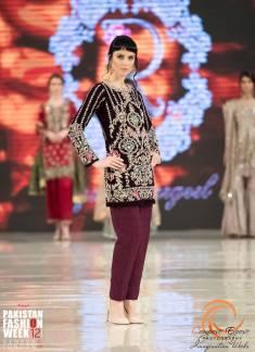 Raija Shargeel (4)