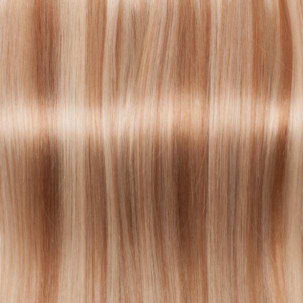 Chad Wood Blond Mix