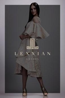 Lexxian London (4)