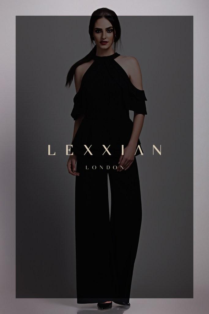 Lexxian London (5)
