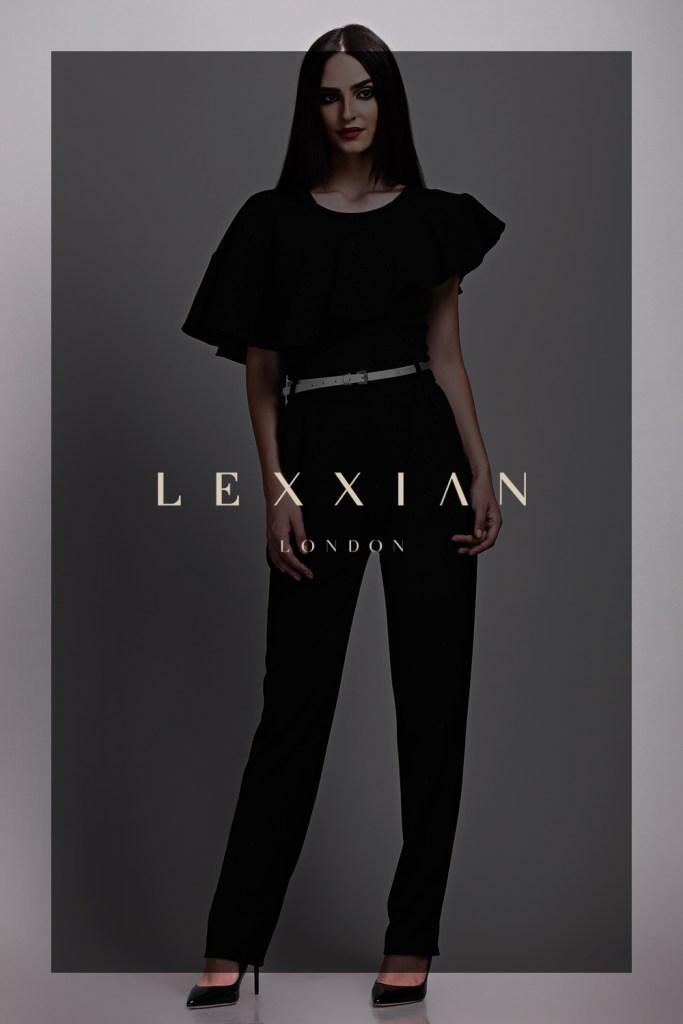 Lexxian London (6)
