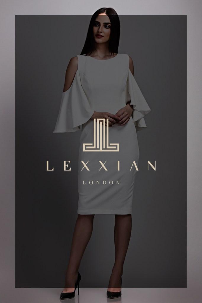 Lexxian London (7)