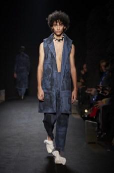 Milano Fashion Week (1)