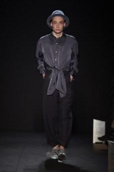 Milano Fashion Week (3)