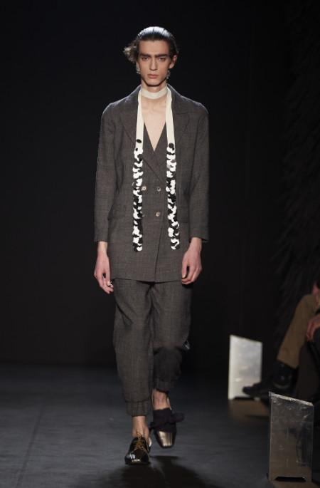 Milano Fashion Week (4)