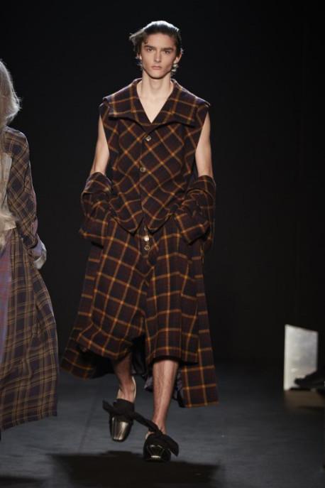 Milano Fashion Week (5)