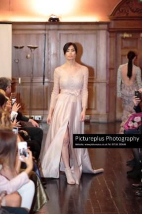 Continental Fashion Event (3)