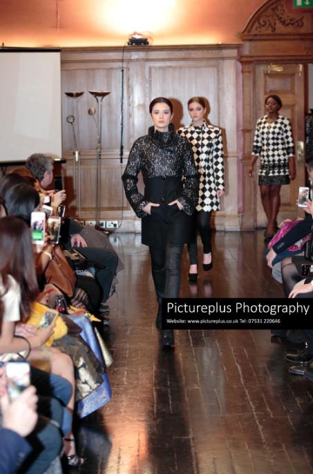 Continental Fashion Event (7)