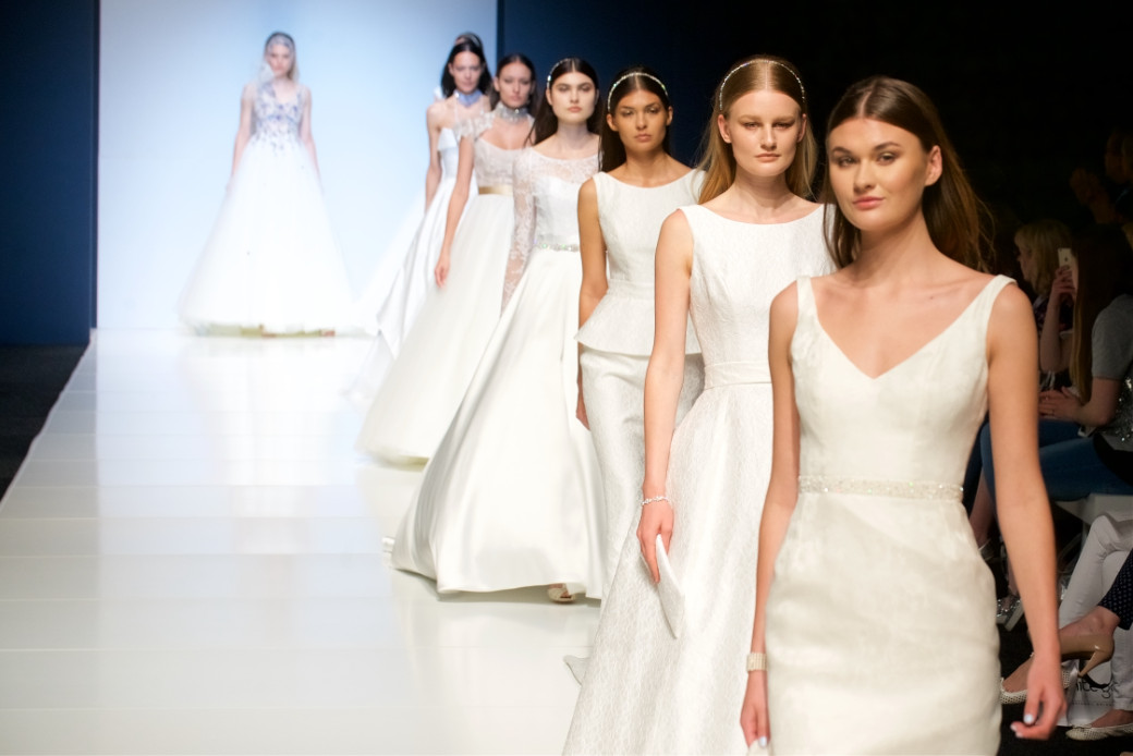 London Bridal Week (3)