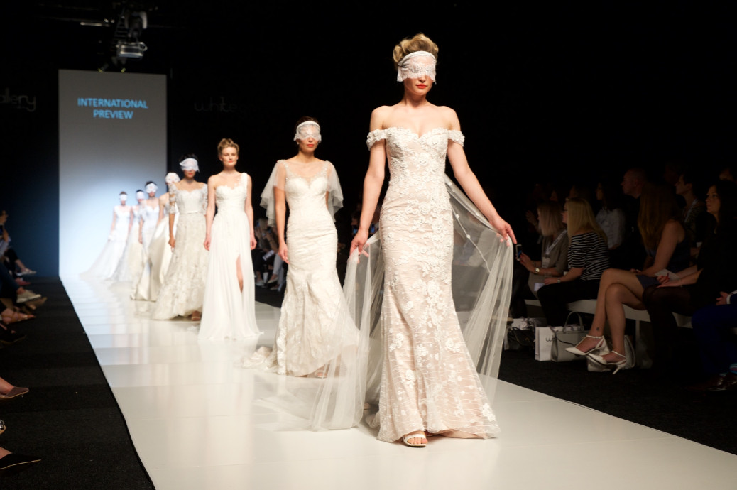 London Bridal Week (4)