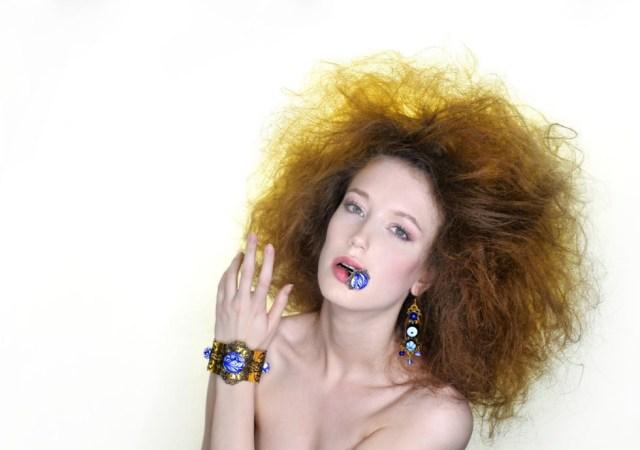 Ariane Chaumeil Art Jewelry (3)