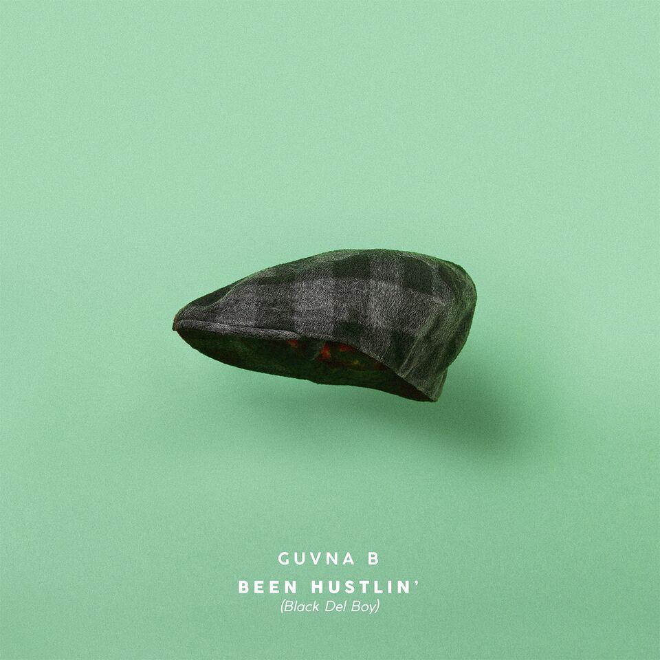 Been Hustlin