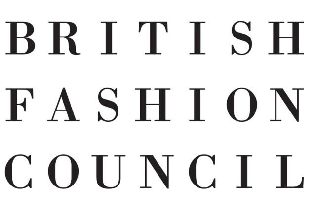 Digital Domain BFC Logo