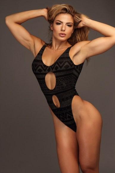 Brutality London Bikini & Sport Underwear (1)