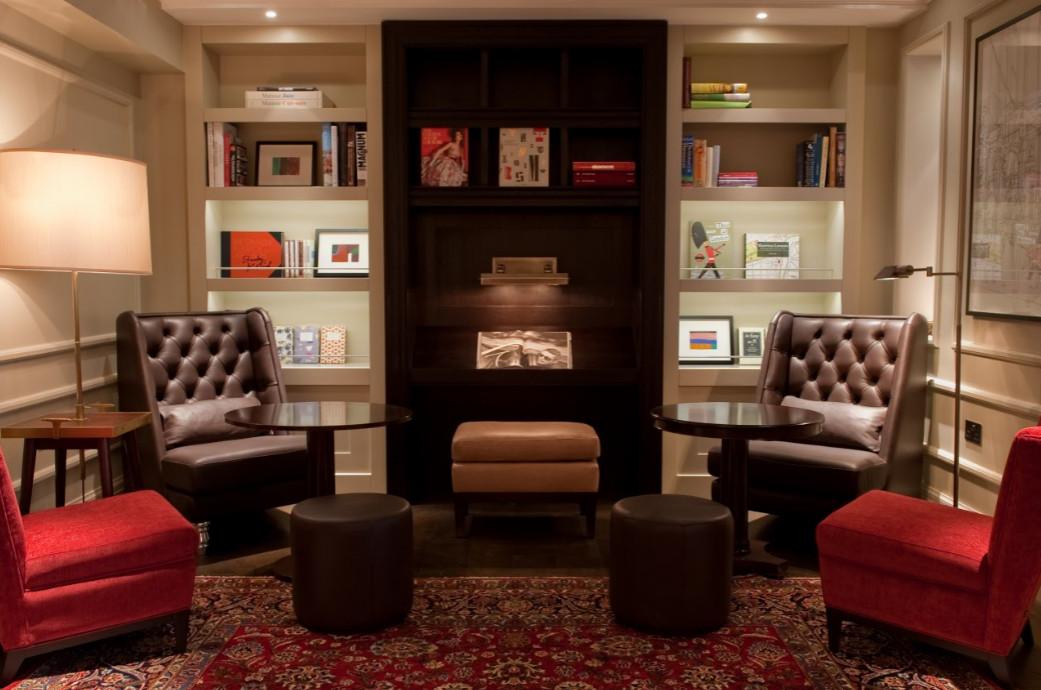 Martini Library