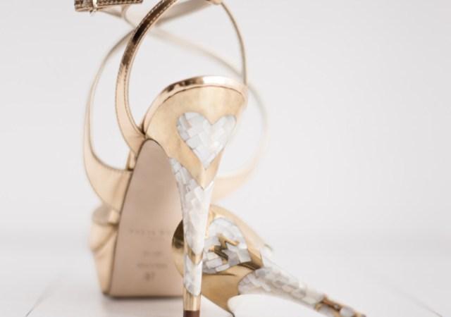 Freya rose wedding shoes (3)
