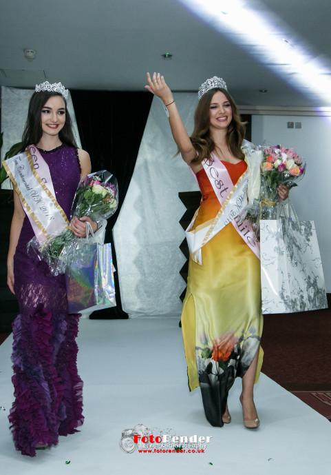 Miss continental uk 2018 grand final (3)