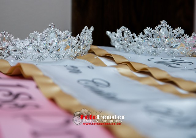Miss continental uk 2018 grand final