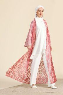 Modanisa ramadan trends 2018 kimono