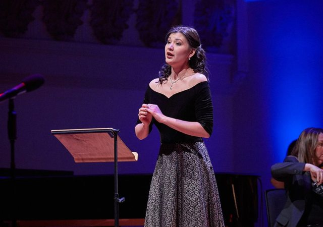 Russian opera gala & 9th uk russian song festival (3)