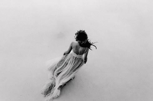 Simplicity nadia meli