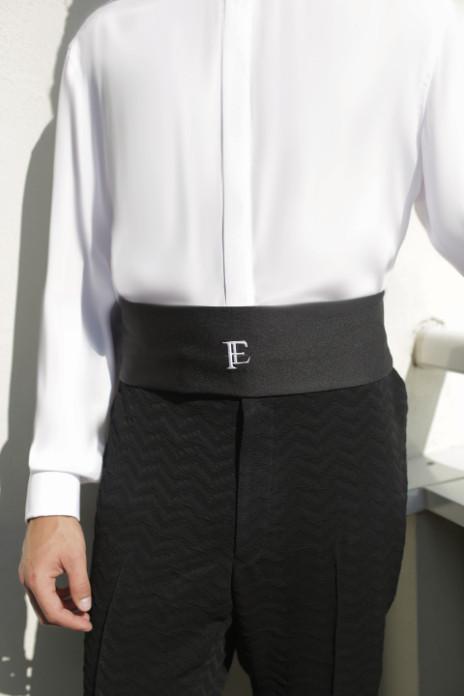 Franklin eugene fashion designs star conrimed (6).jpg cmyk