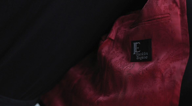 Franklin eugene fashion designs star conrimed (8).jpg cmyk