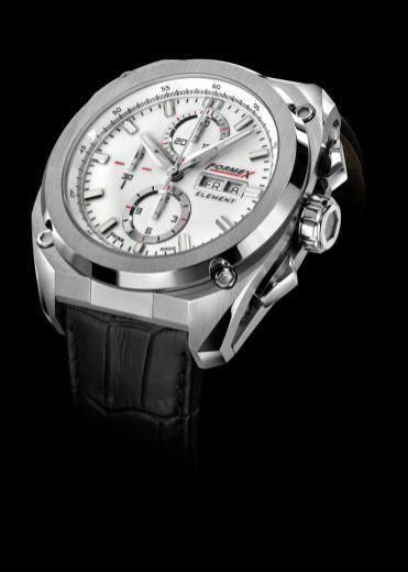 Formex element watch