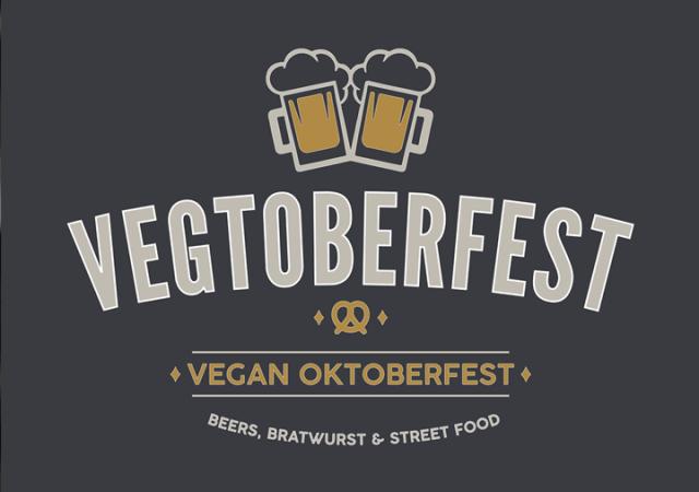 Vegan oktoberfest (4)