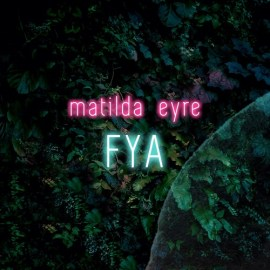Fya song