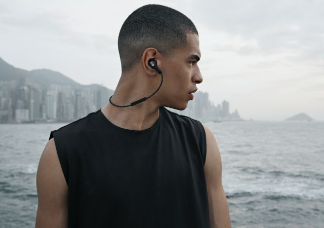 Beoplay e6 earphones