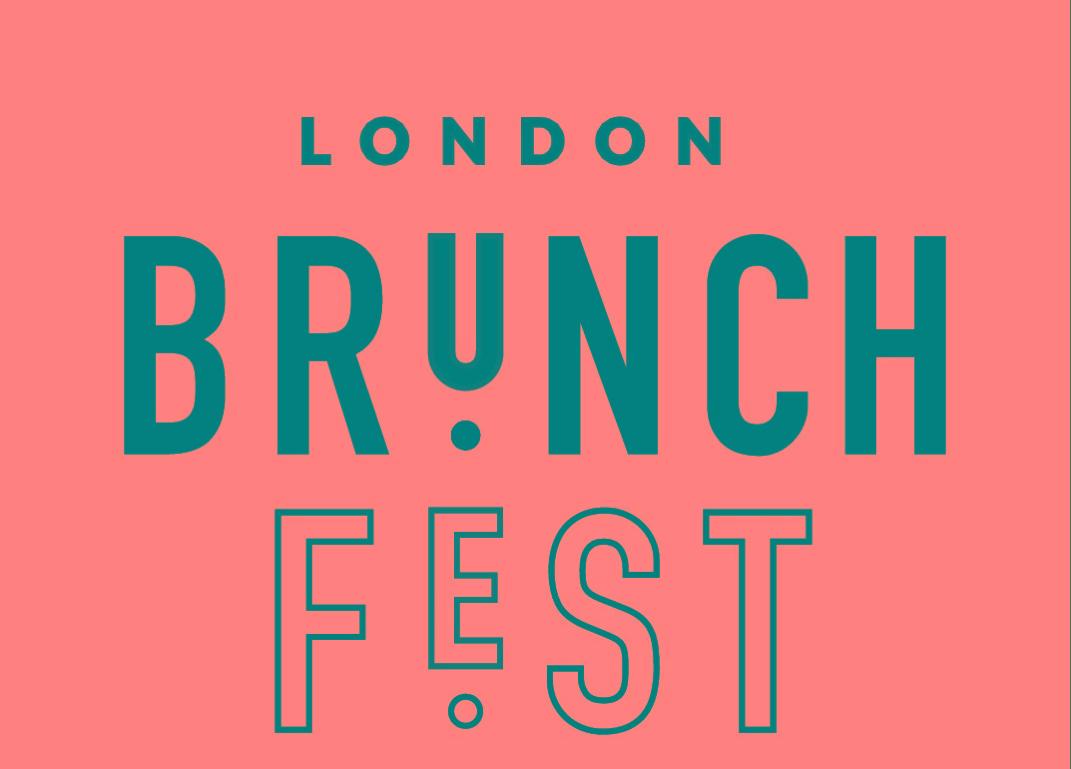 London brunch fest