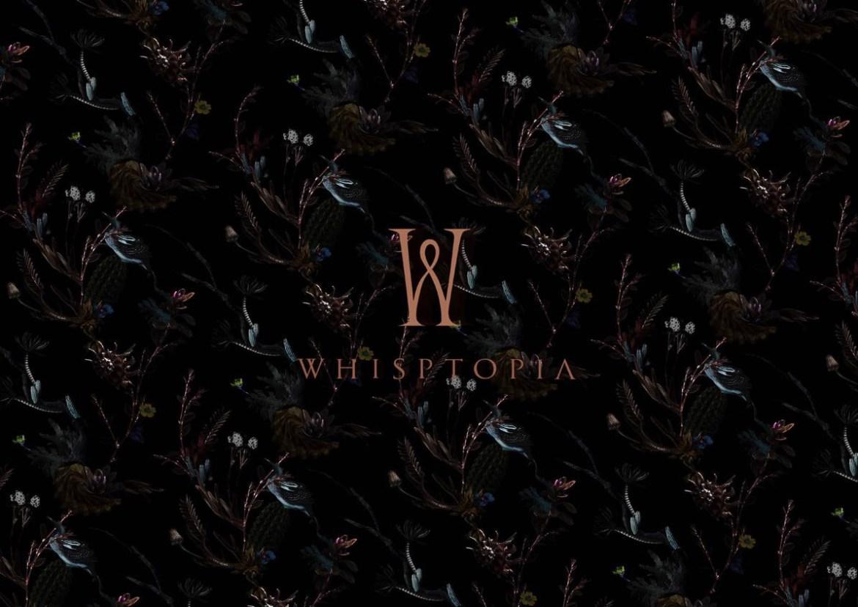 Whisptopia