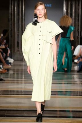 A jane lfw fashion scout (10)