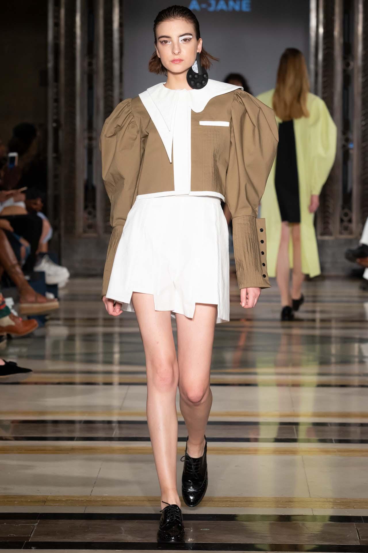 A jane lfw fashion scout (11)