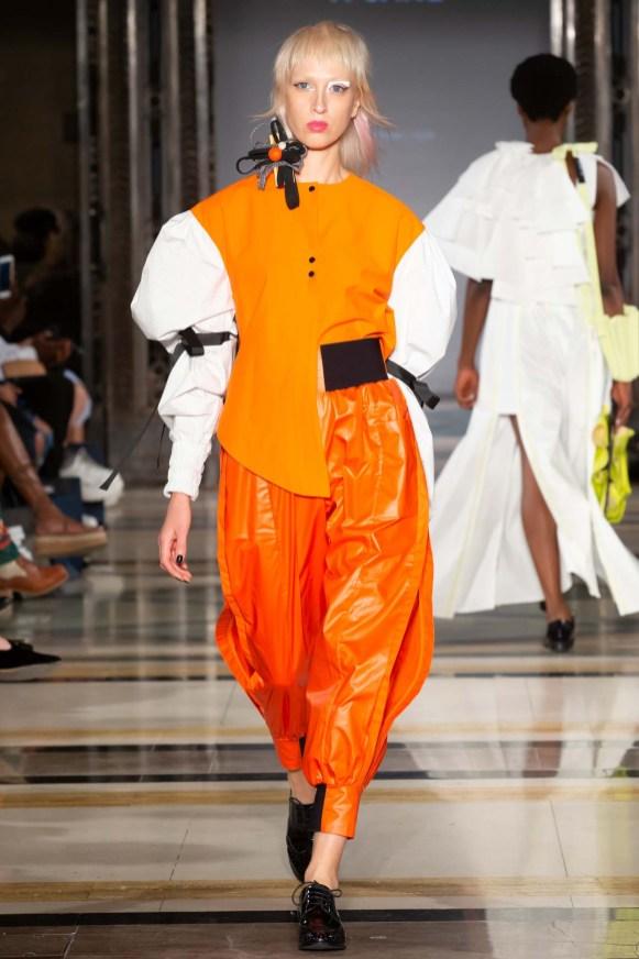 A jane lfw fashion scout (15)