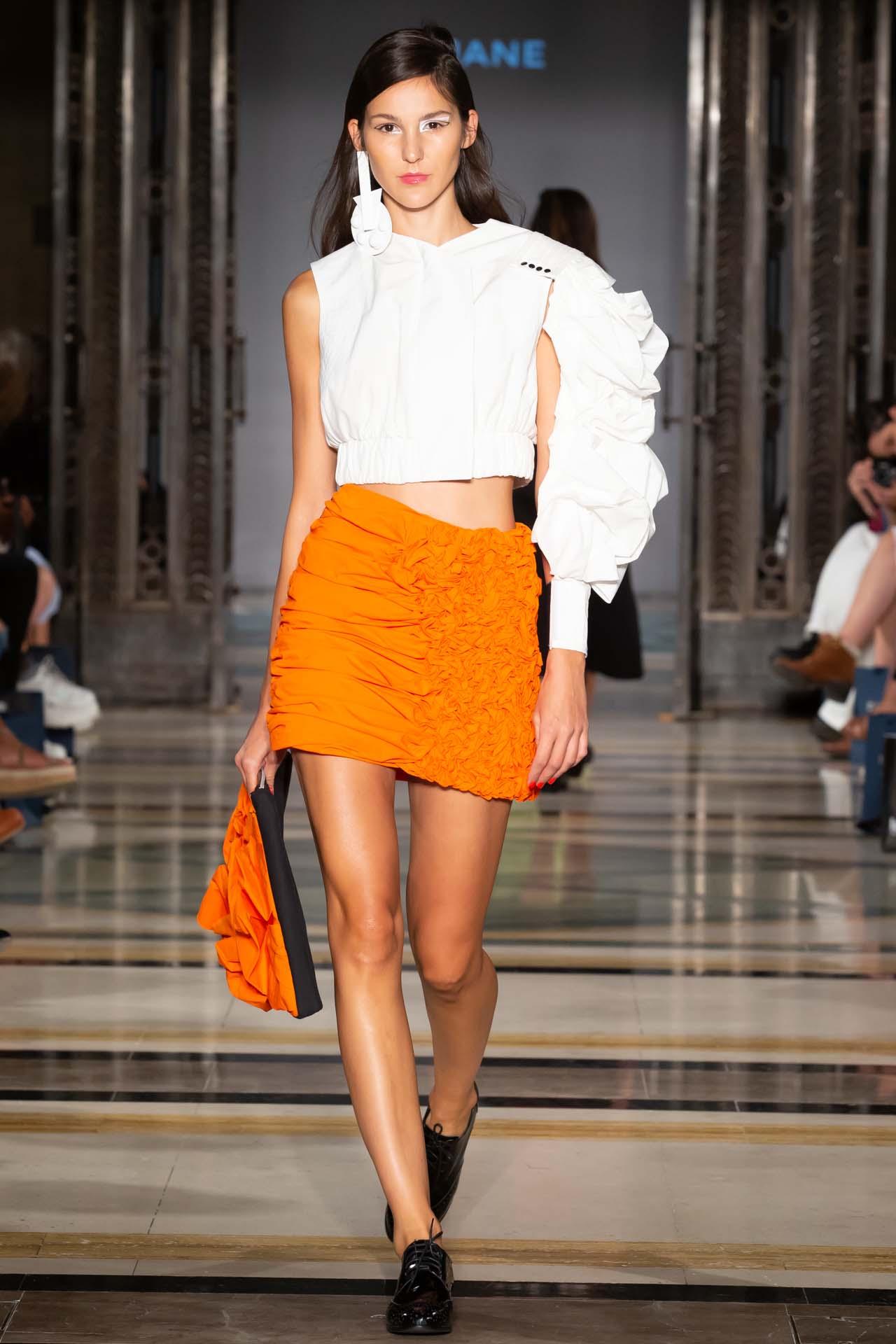 A jane lfw fashion scout (18)