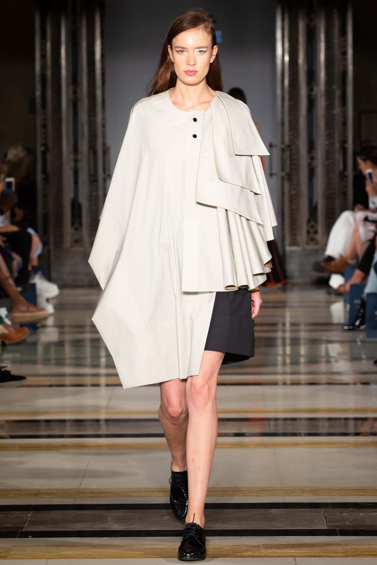 A jane lfw fashion scout (6)