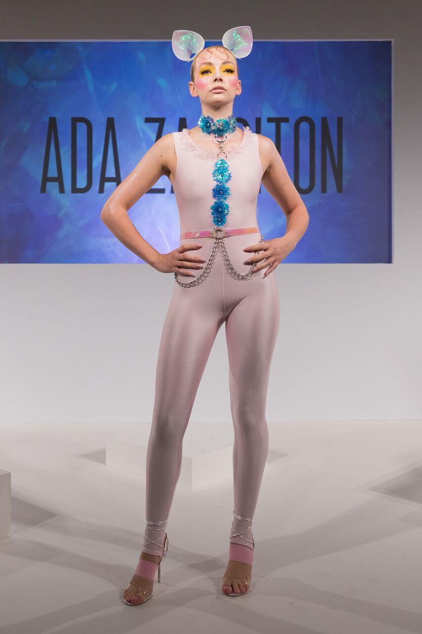 Ada zanditon ss19 london fashion week (1)