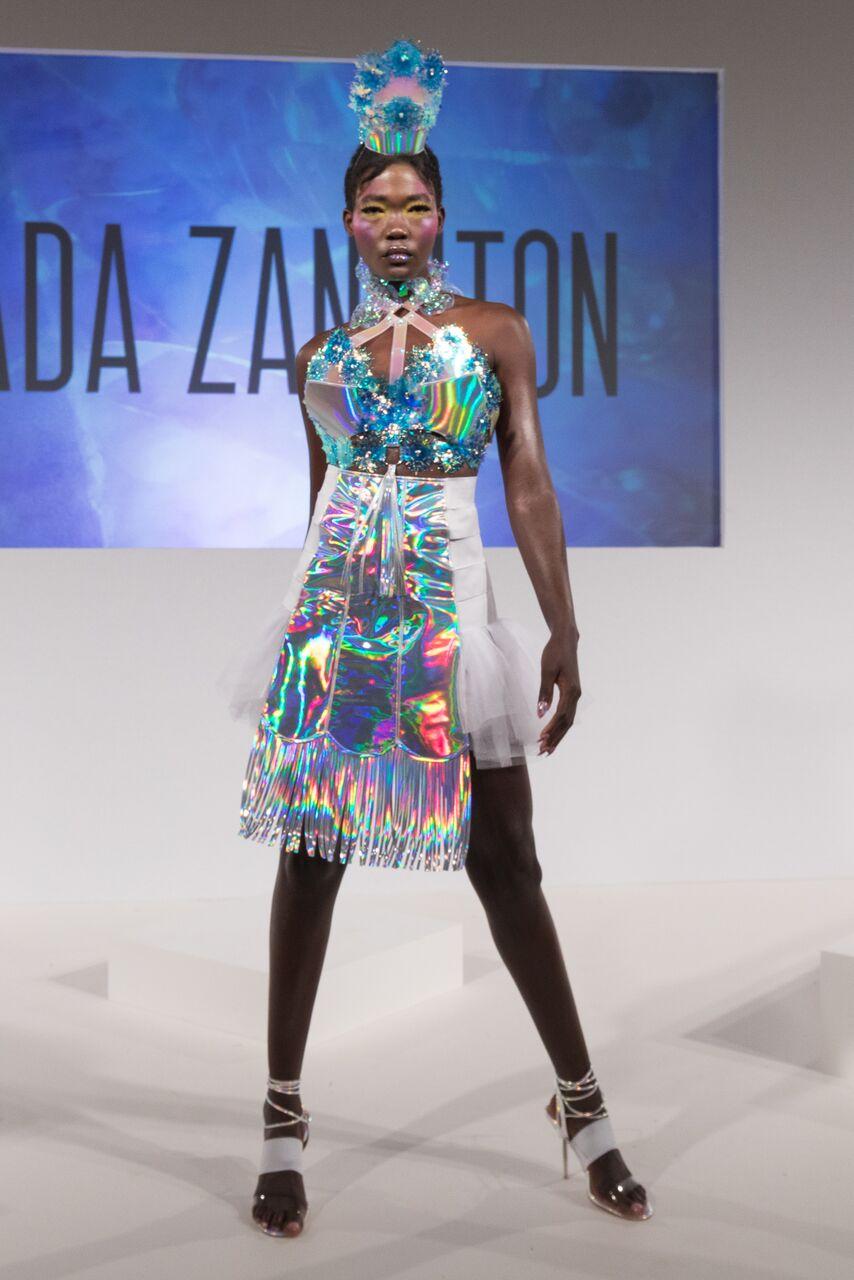 Ada zanditon ss19 london fashion week (10)