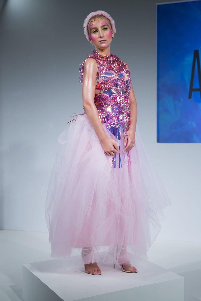 Ada zanditon ss19 london fashion week (11)