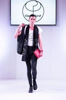 Claud fürst fashions finest lfw (5)
