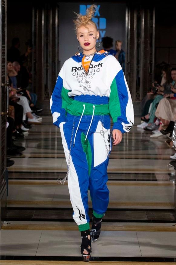 Db berdan ss19 lfw at fashion scout (16)