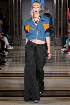 Db berdan ss19 lfw at fashion scout (18)