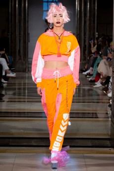 Db berdan ss19 lfw at fashion scout (4)