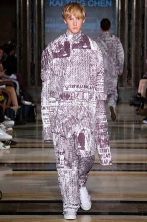 Fju talents ss19 fashion scout (13)