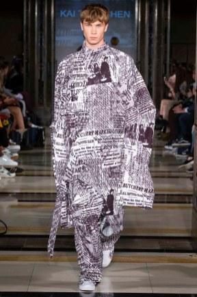 Fju talents ss19 fashion scout (14)